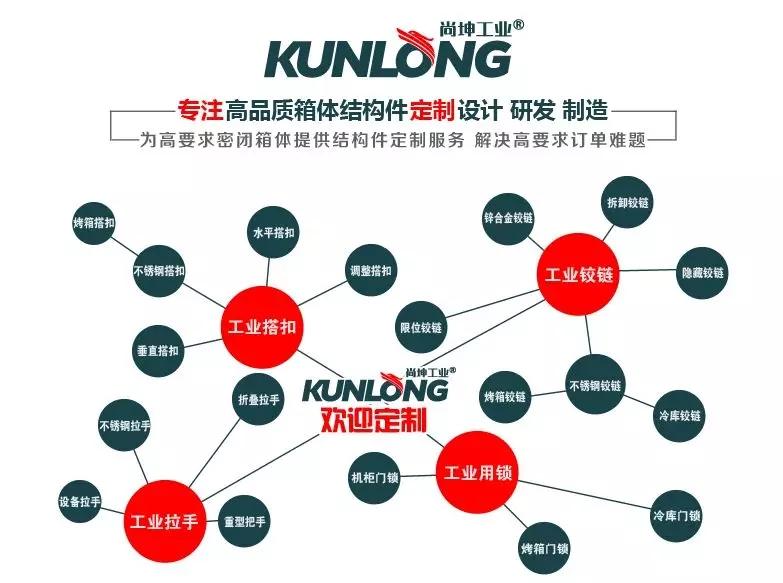 18年3月29日尚坤深圳机械展 (2)