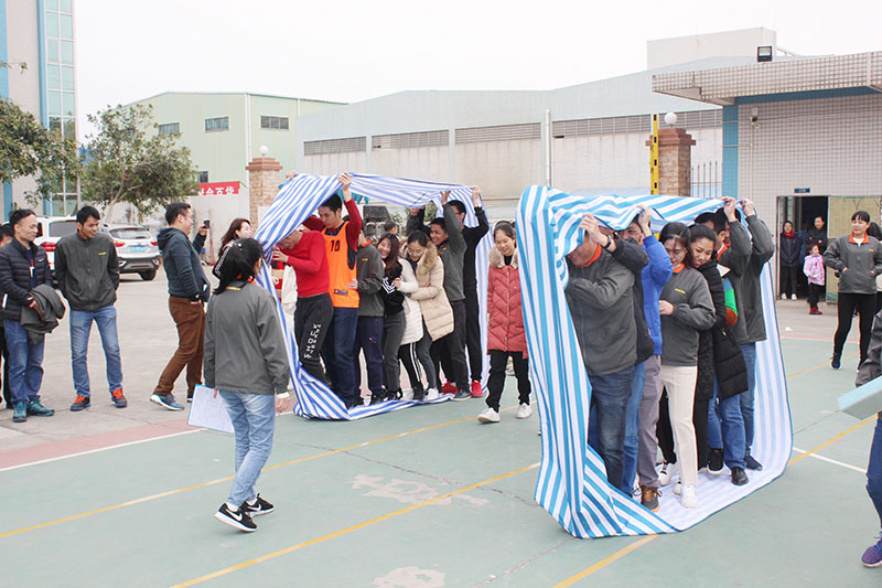 尚坤 2018运动会 (15)