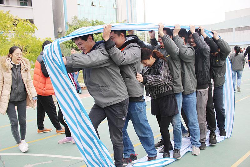 尚坤 2018运动会 (17)