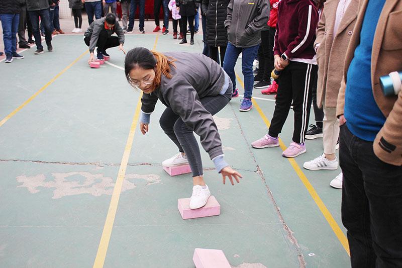 尚坤 2018运动会 (13)